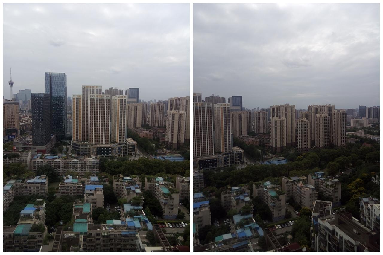 远景1.jpg