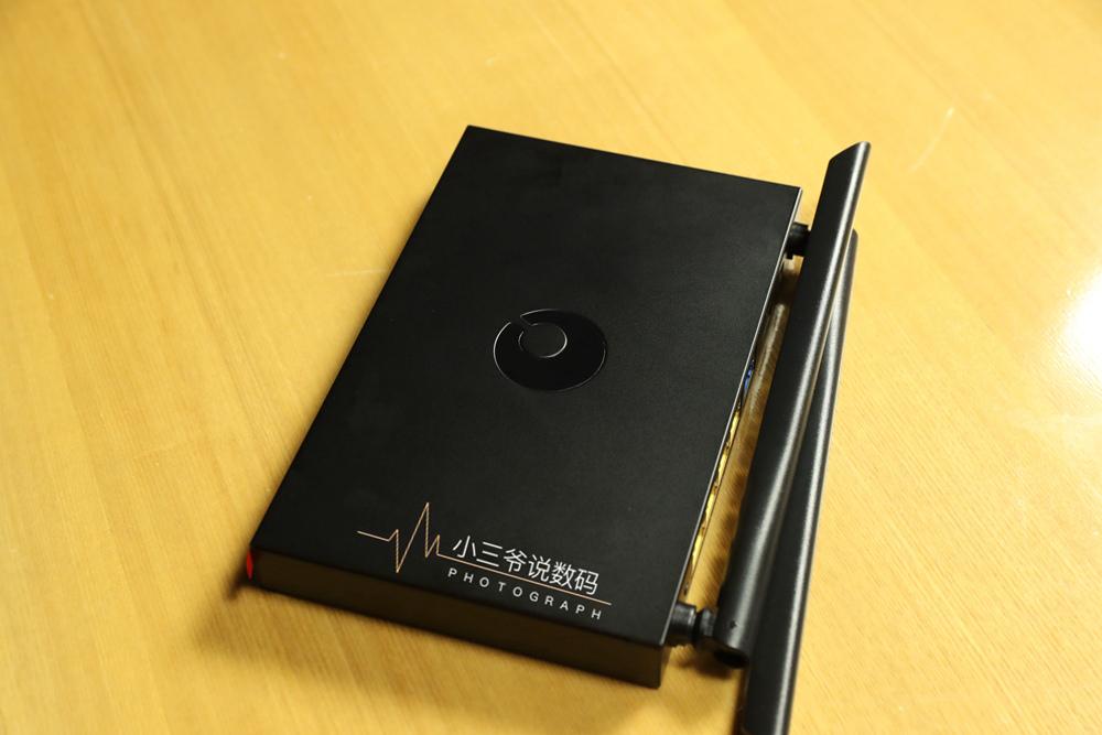 2AM1I6255_副本.jpg