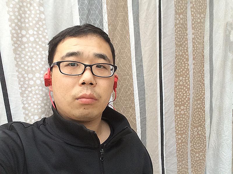 IMG_7250_副本.jpg