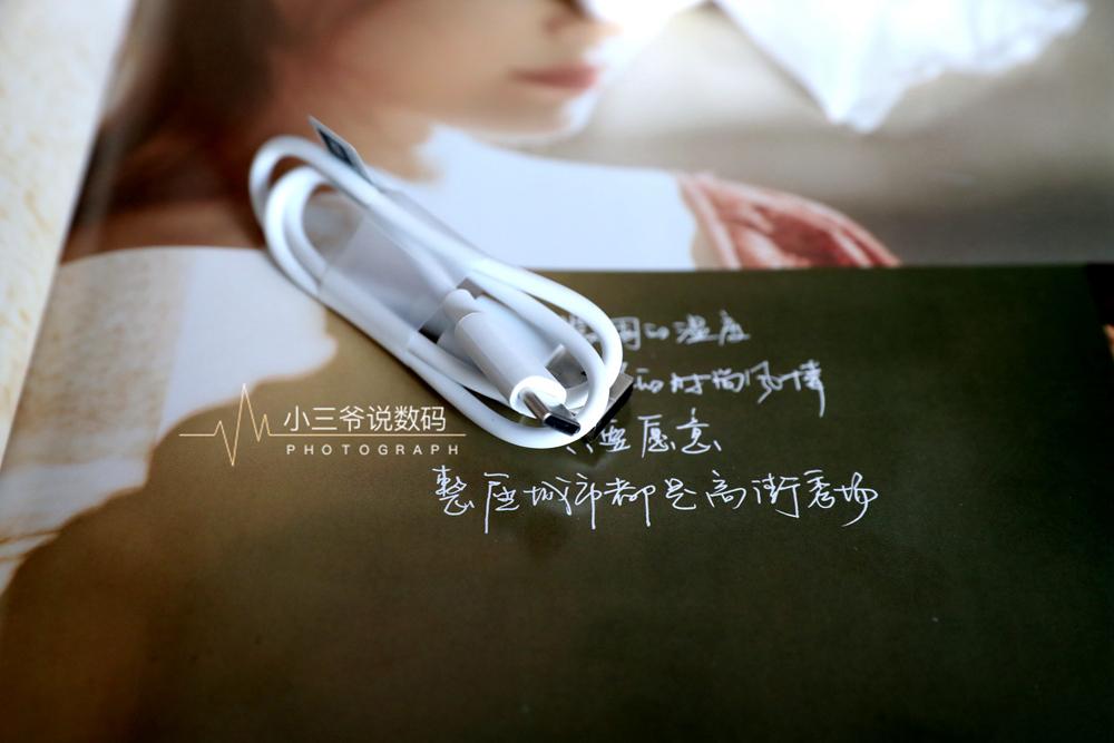 5AM1I8326_副本.jpg