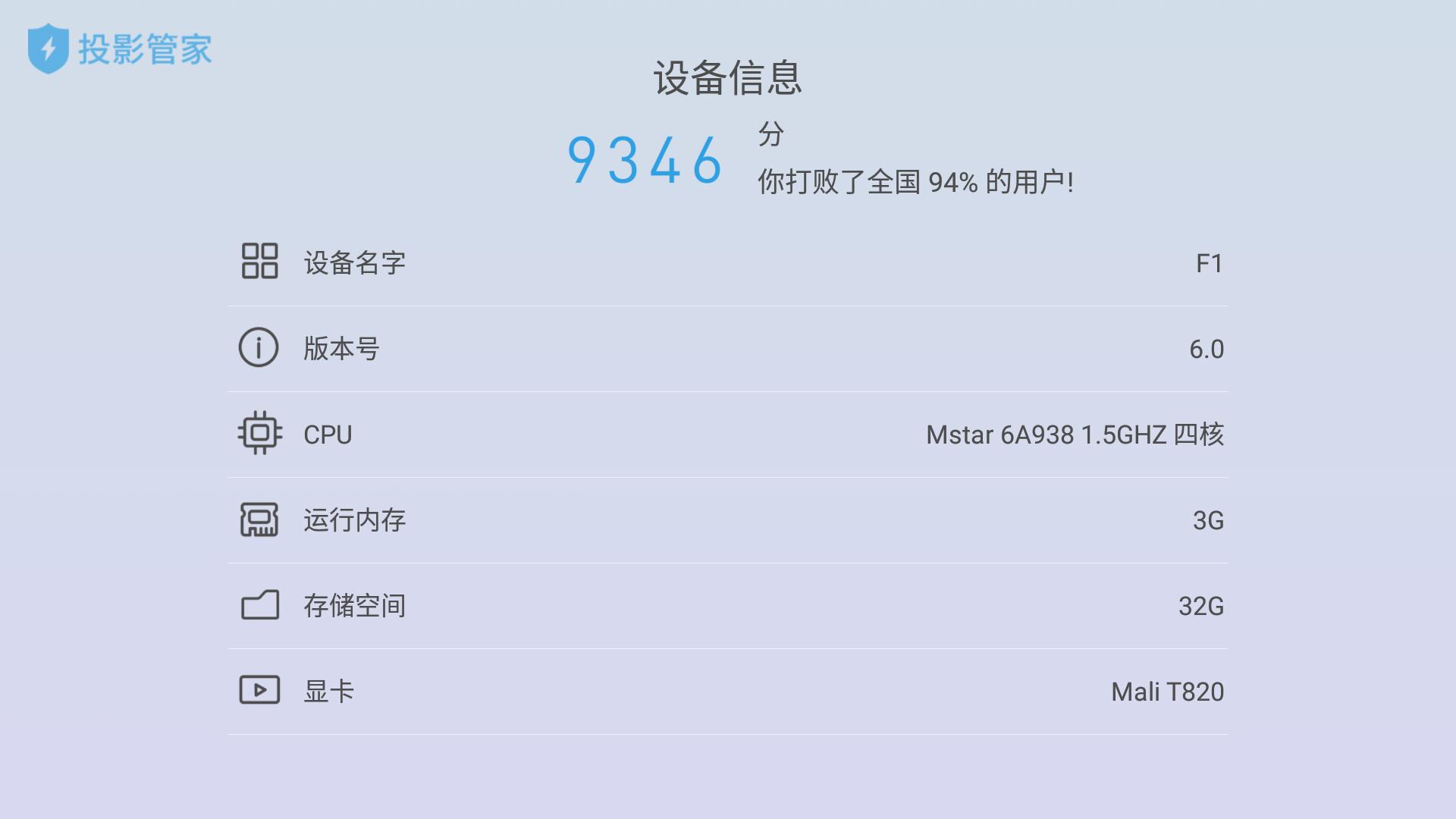 B27-Screenshot_20190125-162352.png