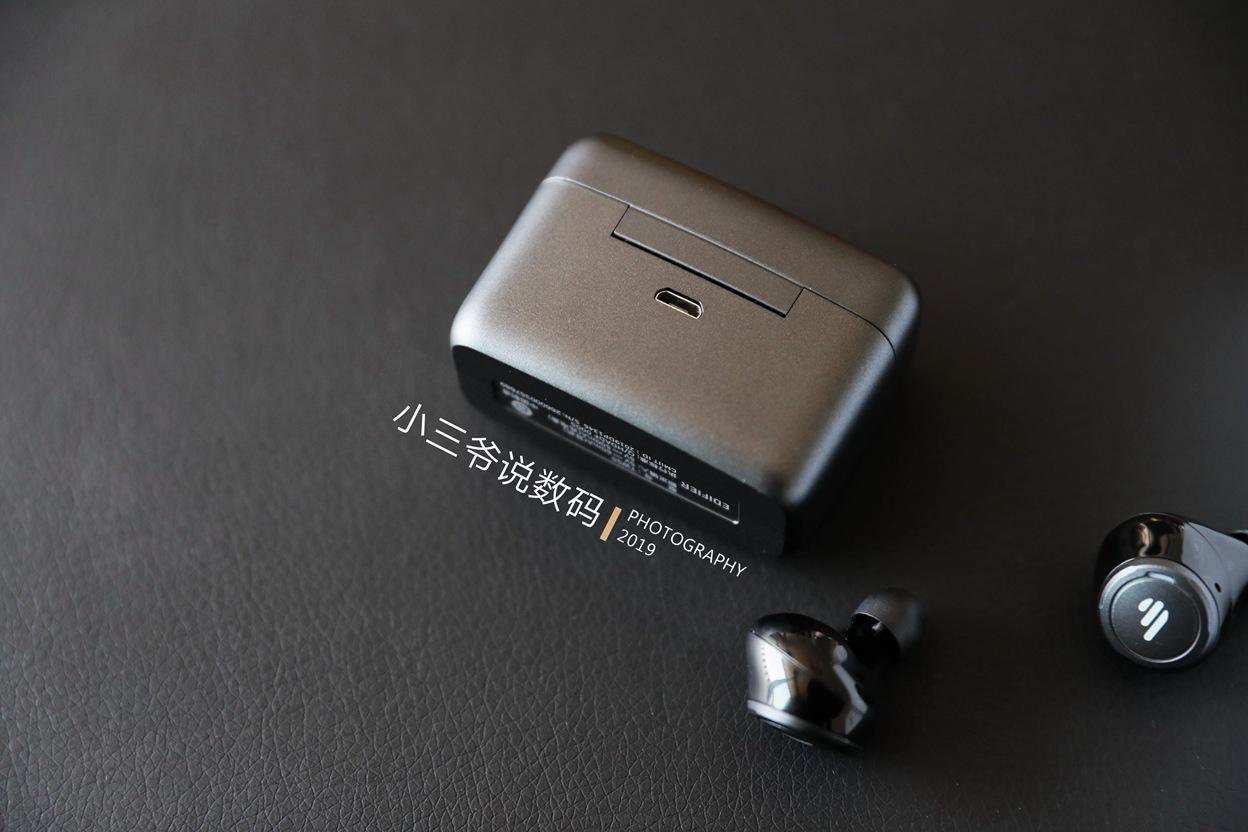 14AM1I9169_副本.jpg