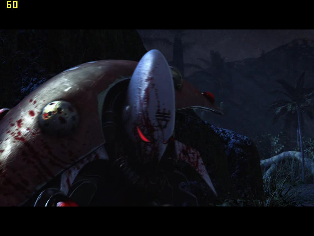 战争黎明2:报应》 - 3DMGAME论坛 - Powered by Discuz!