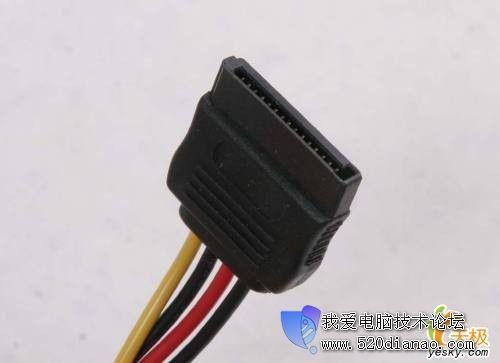 脑内外接口全程图解2.了解电脑内部接线3.各种主板跳线说明4.CMOS图片