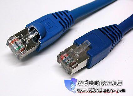 1.电脑内外接口全程图解2.了解电脑内部接线3.各种主板跳线说明4.图片