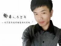 yuanyiqiang