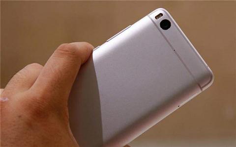 小米官方:小米5s/小米5s Plus将在10月初升级安卓8.0