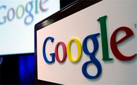 50亿美元罚款!欧盟对谷歌开出有史以来的最大罚单