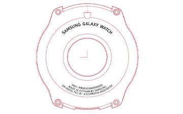 三星Galaxy Watch获得FCC认证 或将支持4G网络