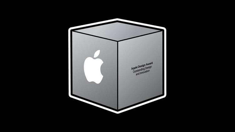 Apple_design-award-graphic_06222020-1280x720.jpg