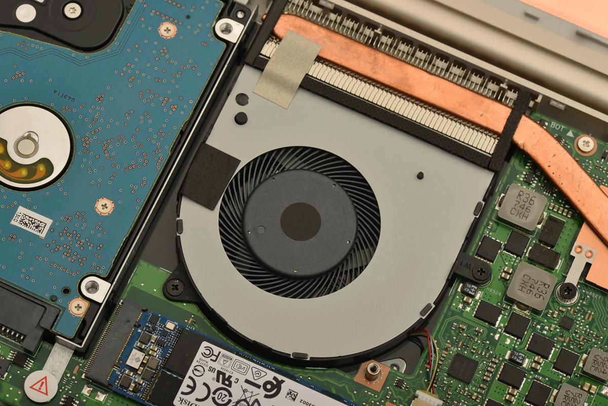 笔记本还是超级本好_全面超越,走进新时代的华硕S4100V八代超级本 - 分享区 - 热点 ...