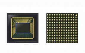 更高像素手机不只有三星 小米也将用上6400万像素主摄
