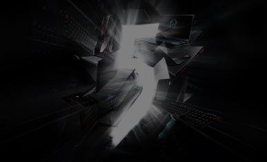 雷神5周年发布会直播