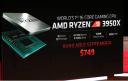6核与16核的第三代锐龙处理器:AMD在E3前夕丢出了消费级CPU杀手锏