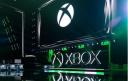 微软官方公布新一代Xbox相关信息:搭载AMD全家桶,支持8K