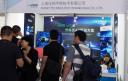 CES Asia 2019 | 联手耐德佳,诠视科技推出超大视场角MR解决方案