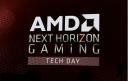 AMD RX5700系列显卡详细信息公布,锐龙9 3950X处理器16核霸气十足