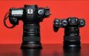 618相机选购:单反与微单如何选择?