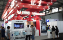 CES Asia 2019 | 通过3D打印促进工业发展 Ultimaker高层展望中国市场发展前景