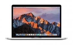 苹果宣布召回约6.3万台MacBook:电池存在燃烧风险
