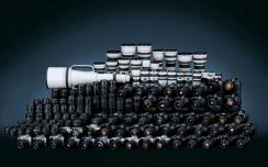 手机成功进化1亿像素:单反相机怕了吗?