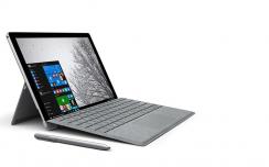 Bug接连不断 微软固件更新导致Surface出现CPU和Wi-Fi问题
