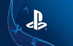 首发高低配:消息称索尼PS5与PS5 Pro一同推出