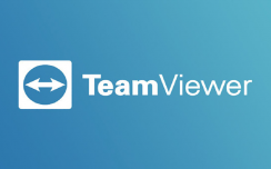 TeamViewer声明黑客入侵消息系误导传播 用户可放心使用
