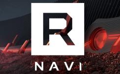 AMD大面积Navi 2显卡曝光:80个CU,性能超RTX 2080 Ti