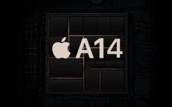 预测:iPhone 12的性能将与15寸Macbook Pro一样强大