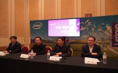 CES2020丨刘军:联想PC业务逆势上涨 战略转型非常成功
