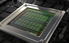 老黄有压力了 NVIDIA准备推出图灵架构MX显卡应对Xe集显挑战
