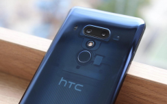 HTC CEO:HTC将在2020年推出5G手机