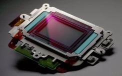 索尼疑似新款APS-C图像传感器曝光 4300万像素支持8K拍摄