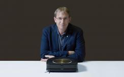 专访iRobot CEO Colin Angle与中国区总经理张莉:s9+扫地机是高端旗舰之作
