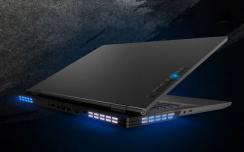 热切换独显输出时代来临 联想新笔记本搭载Advanced Optimus技术