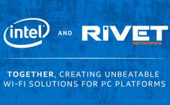 英特尔收购Rivet Networks  Killer杀手网卡并入其下