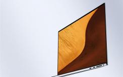 戴尔新款XPS17笔记本开售,最高可配RTX 2060MQ