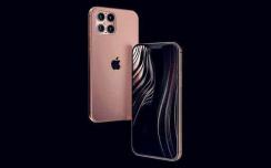 iPhone 12 Pro内存升级 或采用6GB内存