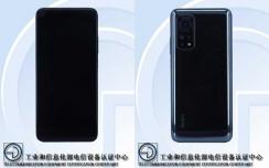 Redmi K30S入网信息曝光,骁龙865+144Hz高刷