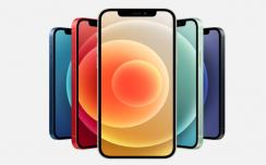 iPhone 12系列于今日正式售卖  现货迎来溢价