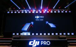 大疆DJI RS 2和DJI RSC 2手持云台发布,碳钎维机身仅重1.3Kg