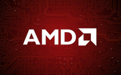 AMD锐龙7000系列处理器曝光:Zen 4架构,5nm工艺