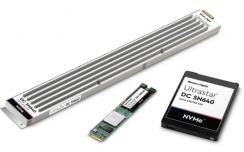 5G高速通讯 需要高性能企业级SSD做后盾