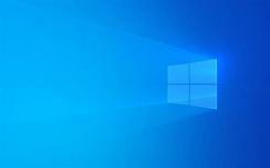 在电脑上玩手机!Win 10将原生支持安卓APP运行