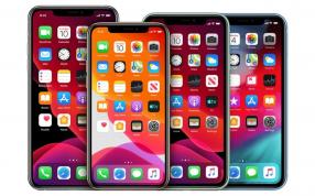 2020款iPhone将改善电路设计 再次提升电池容量