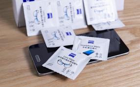 提升手机使用体验,屏幕清洁消毒需要注意哪些?