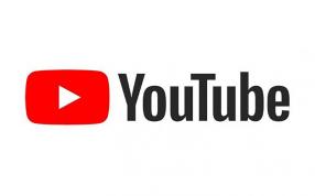 与抖音相抗衡 YouTube也将推出名为Shorts的纵向短视频