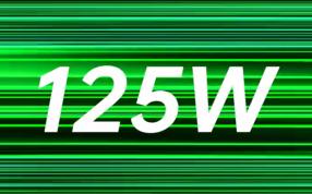 OPPO 正式宣布125W超级闪充   7月15日见