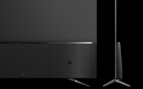 一加推出三款新电视  最低仅要1230元左右